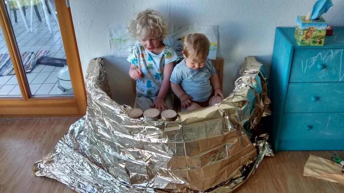 Kletterbogen Garten : Raumangebot evang kindergarten regenbogen erbendorf
